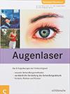 Ratgeber Gesundheit Augenlaser