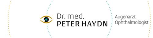Logo_Haydn_alle